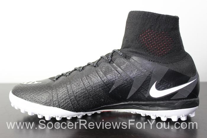 Nike Mercurial Superfly X Proximo Street TF Black (21).JPG