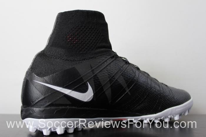 Nike Mercurial Superfly X Proximo Street TF Black (8).JPG