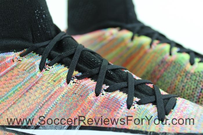 Nike MercurialX Proximo Street Multicolor (11)