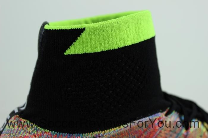 Nike MercurialX Proximo Street Multicolor (12)