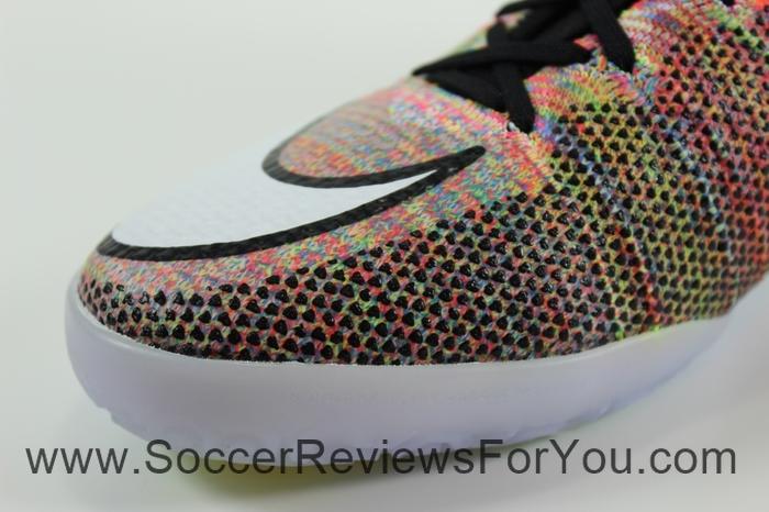Nike MercurialX Proximo Street Multicolor (7)