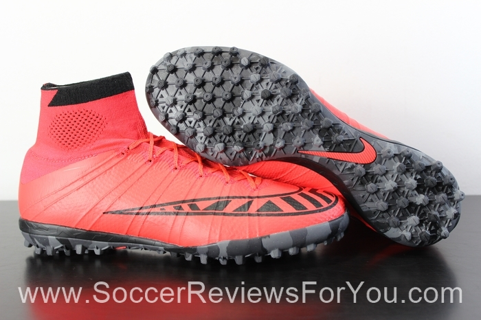 Nike MercurialX Proximo Turf Red (1).JPG