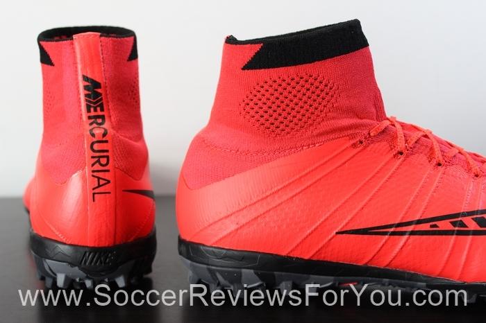 Nike MercurialX Proximo Turf Red (10).JPG