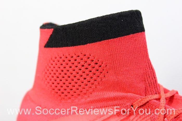 Nike MercurialX Proximo Turf Red (11).JPG