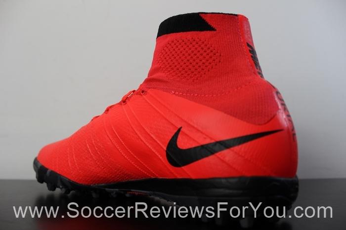 Nike MercurialX Proximo Turf Red (14).JPG