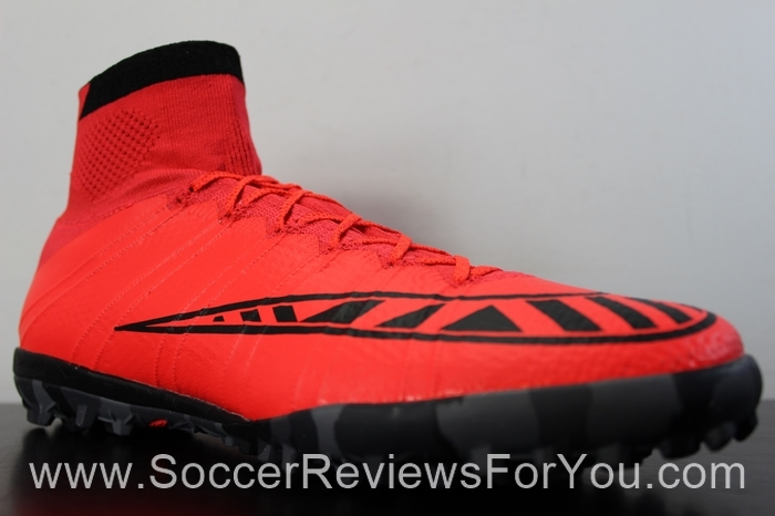 Nike MercurialX Proximo Turf Red (15).JPG