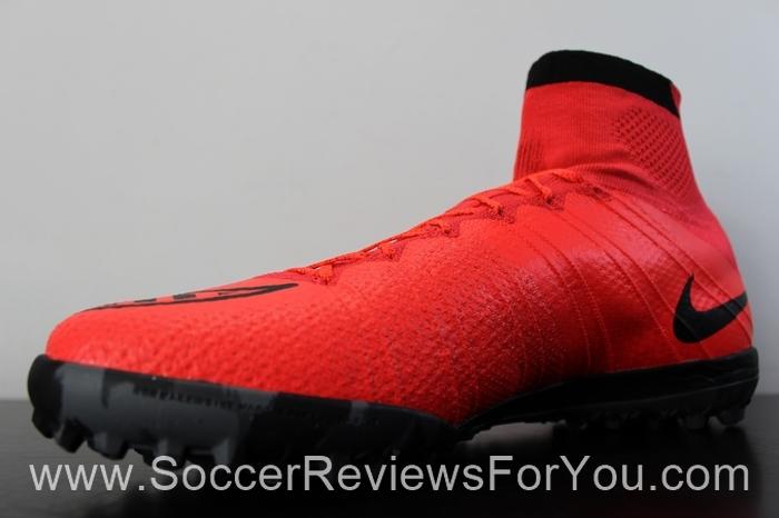 Nike MercurialX Proximo Turf Red (16).JPG