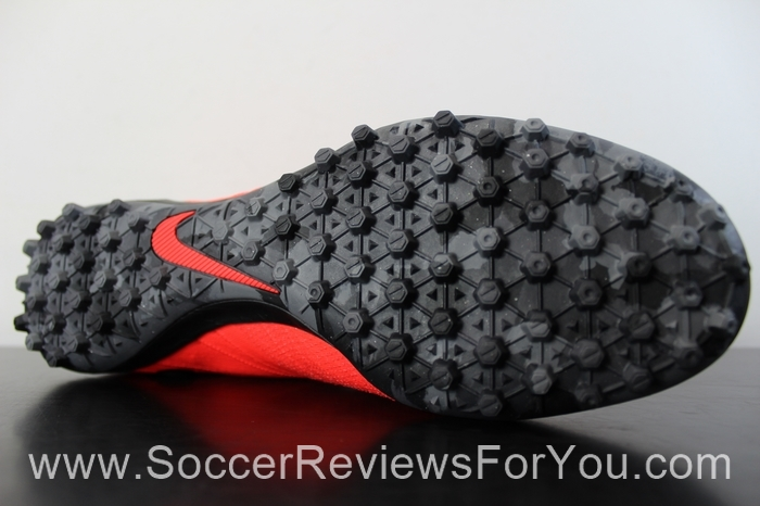 Nike MercurialX Proximo Turf Red (19).JPG