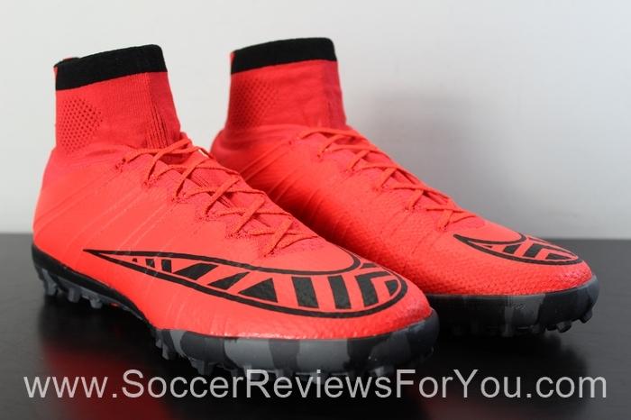 Nike MercurialX Proximo Turf Red (2).JPG