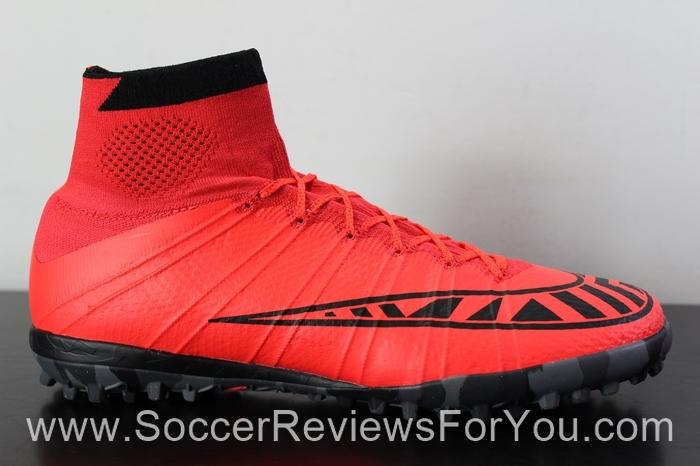Nike MercurialX Proximo Turf Red (3).JPG