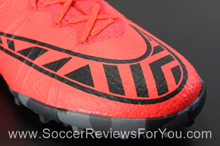 Nike MercurialX Proximo Turf Red (5).JPG