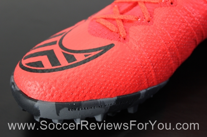 Nike MercurialX Proximo Turf Red (6).JPG