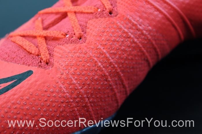 Nike MercurialX Proximo Turf Red (7).JPG