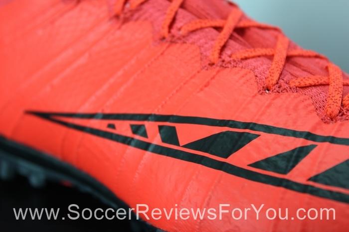 Nike MercurialX Proximo Turf Red (8).JPG