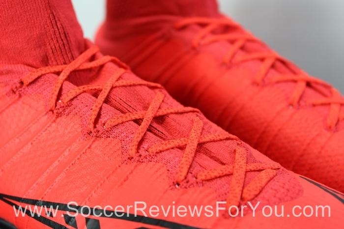 Nike MercurialX Proximo Turf Red (9).JPG