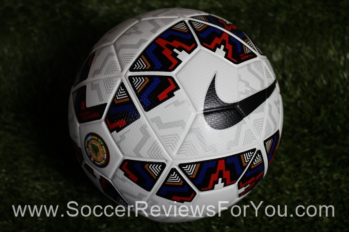 Nike Ordem 2 Copa America Ball (1).JPG