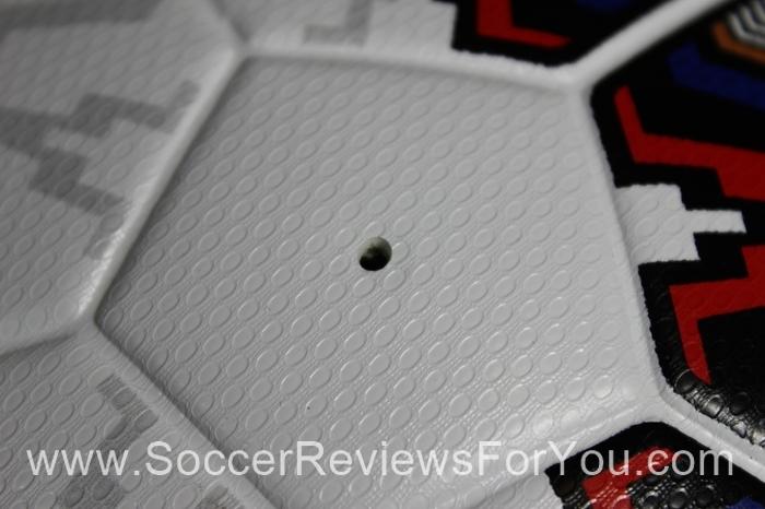 Nike Ordem 2 Copa America Ball (10).JPG