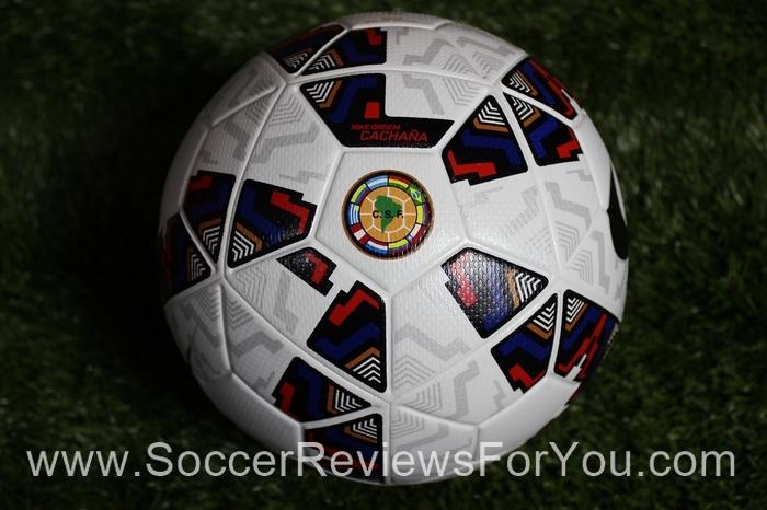 Nike Ordem 2 Copa America Ball (2).JPG