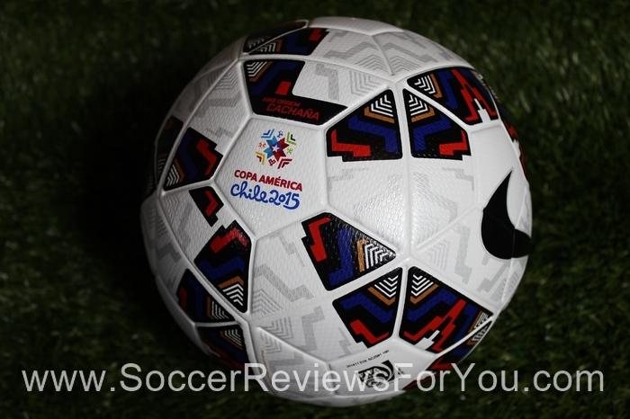 Nike Ordem 2 Copa America Ball (3).JPG