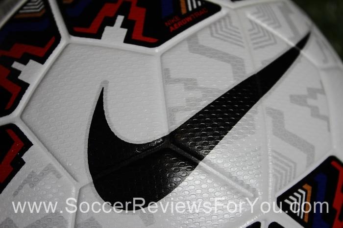 Nike Ordem 2 Copa America Ball (4).JPG