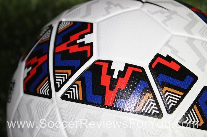Nike Ordem 2 Copa America Ball (5).JPG