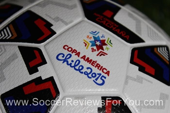 Nike Ordem 2 Copa America Ball (7).JPG