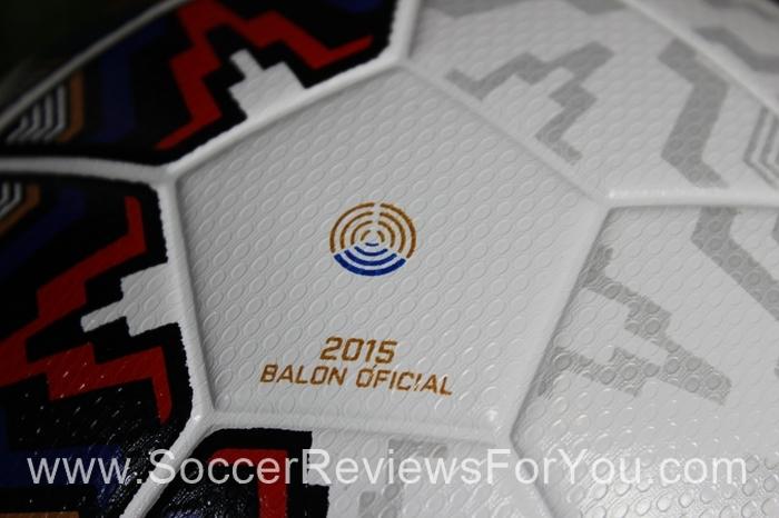 Nike Ordem 2 Copa America Ball (9).JPG