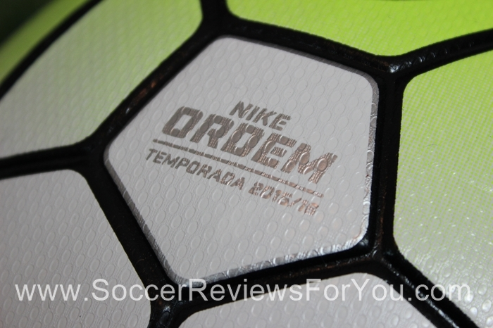 2015-16 Nike Ordem 3 La Liga OMB (5)