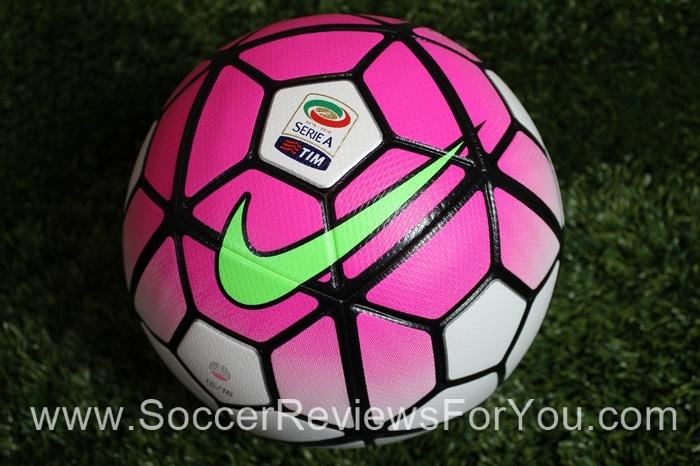 2015 Nike Ordem 2 Serie A OMB (1)