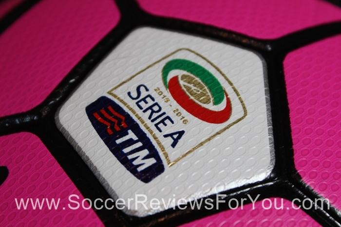 2015 Nike Ordem 2 Serie A OMB (4)