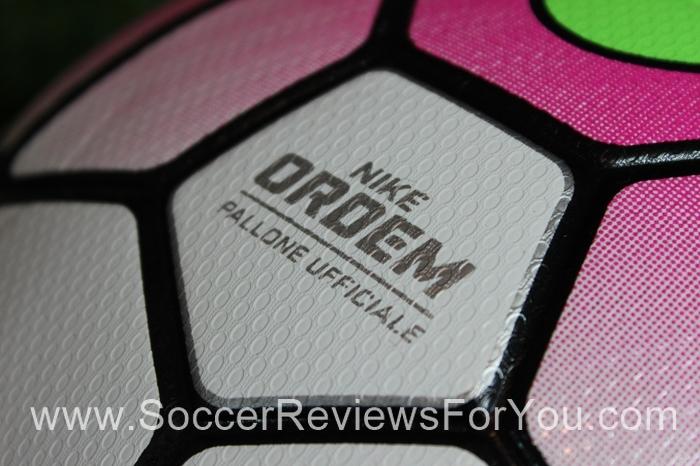 2015 Nike Ordem 2 Serie A OMB (5)