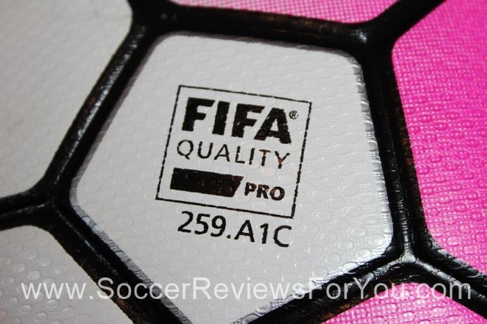 2015 Nike Ordem 2 Serie A OMB (7)