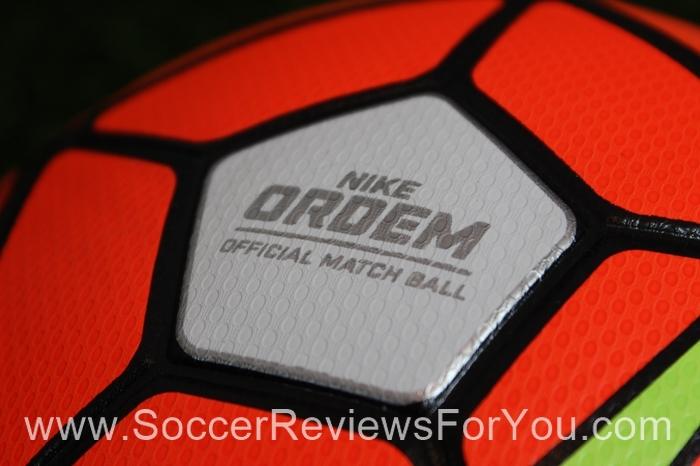 Nike Ordem 3 OMB (4)