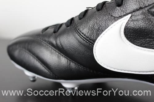 Nike Premier SG Soccer/Football Boots