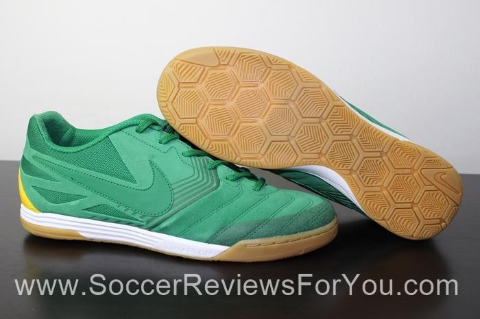 best service 7a781 2fd71 Nike SB Lunar Gato Sneaker