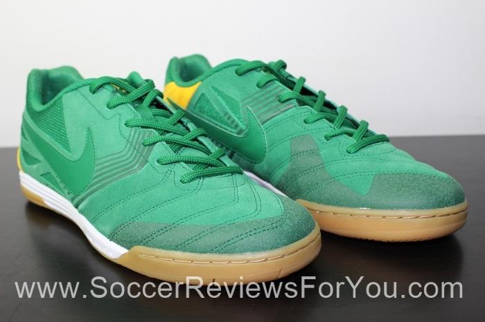 best service 87dba ddec4 Nike SB Lunar Gato Sneaker