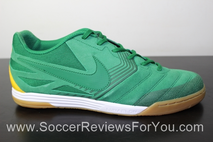 pretty nice ad1a3 b8869 ... best price nike sb lunar gato sneaker de59e 74bb0 germany the hypebeast  review nike sb lunar gato hypebeast 78e05 8b45b france arrives post world  cup ...