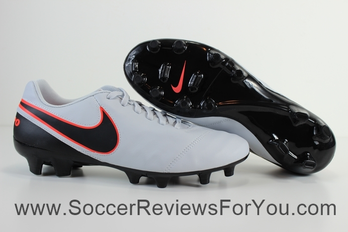 Nike Tiempo Genio 2 (1)