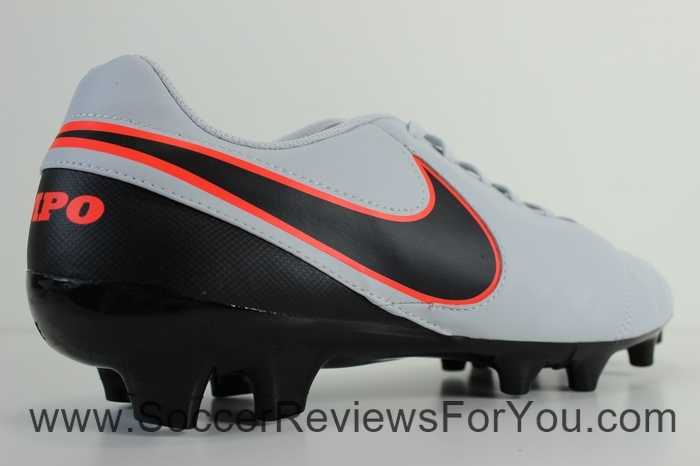 Nike Tiempo Genio 2 (10)