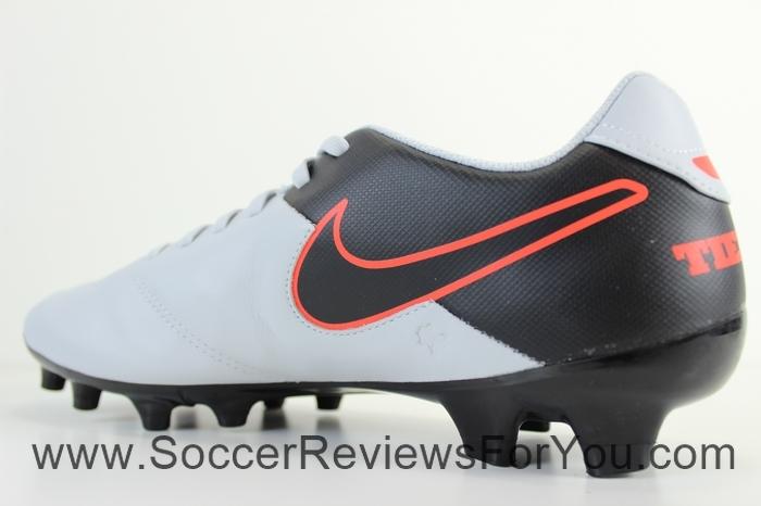 Nike Tiempo Genio 2 (11)