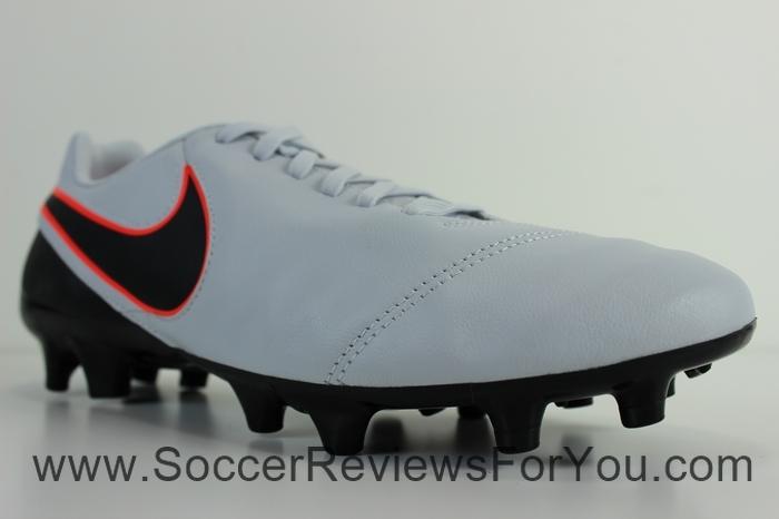 Nike Tiempo Genio 2 (12)