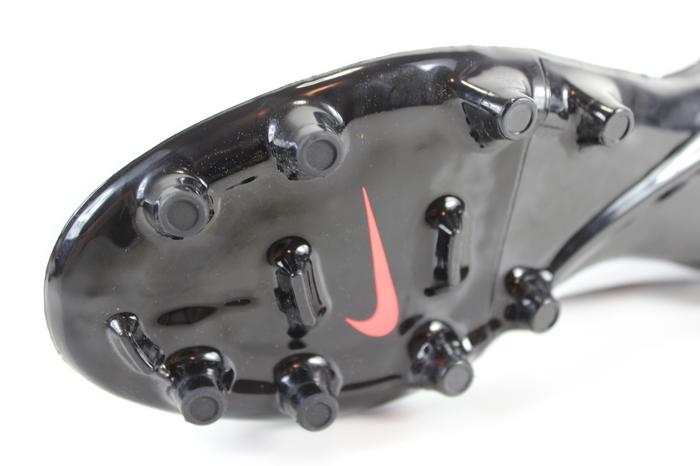 Nike Tiempo Genio 2 (16)