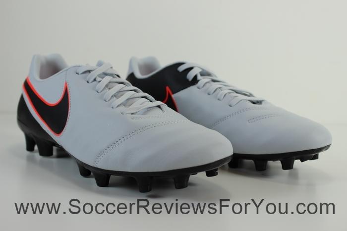 Nike Tiempo Genio 2 (2)