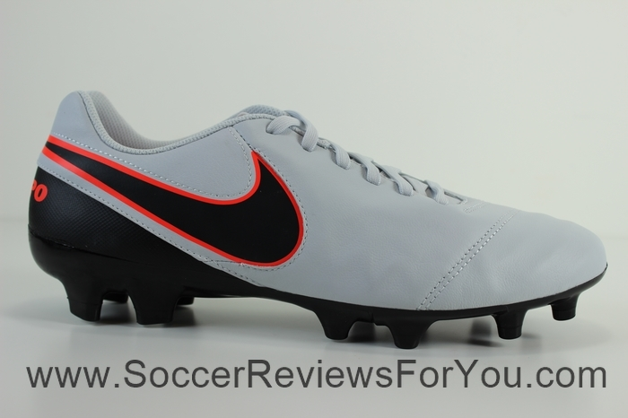 Nike Tiempo Genio 2 (3)