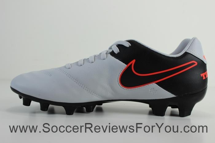 Nike Tiempo Genio 2 (4)