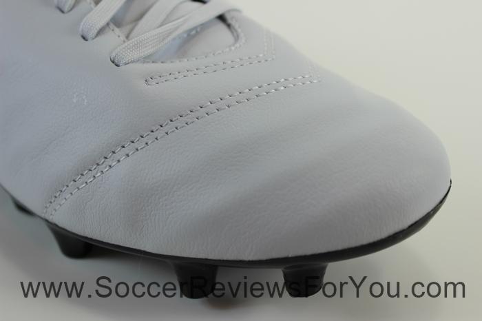 Nike Tiempo Genio 2 (5)
