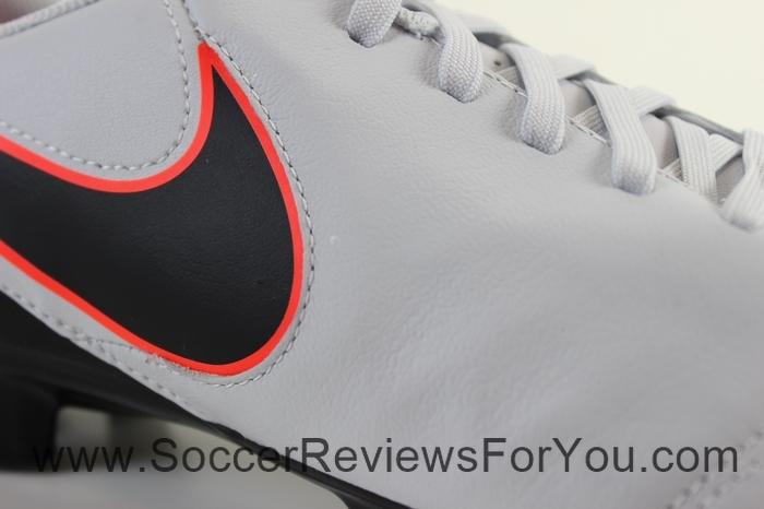 Nike Tiempo Genio 2 (7)