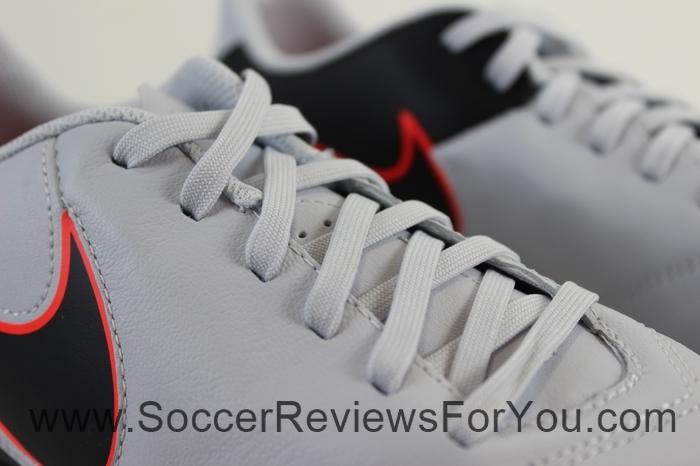Nike Tiempo Genio 2 (8)