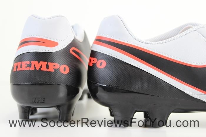Nike Tiempo Genio 2 (9)