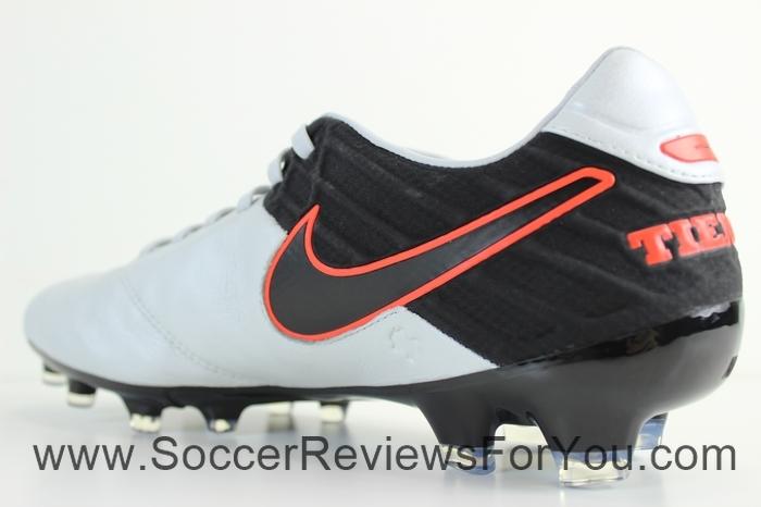 Nike Tiempo Legacy 2 (12)